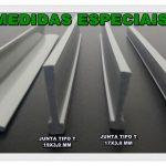 MEDIDAS ESP.7