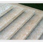 Cuidados com o piso de granilite