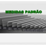 MEDIDAS PADRÃO8